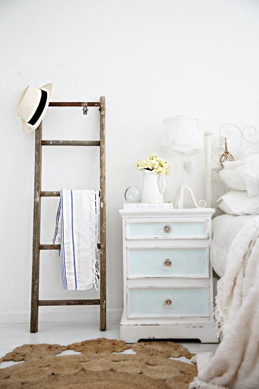 ladder18