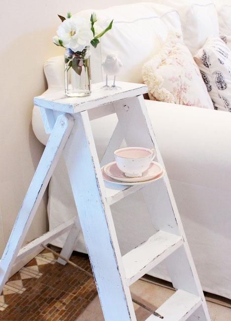 ladder32