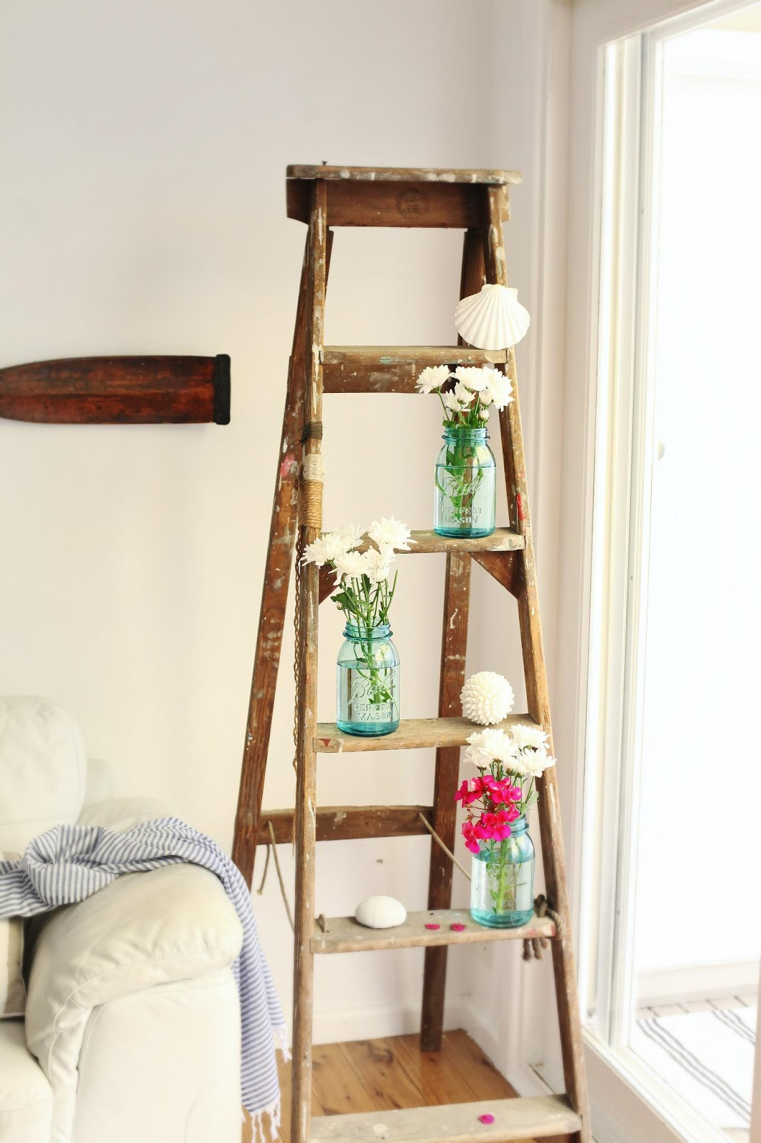 ladder33