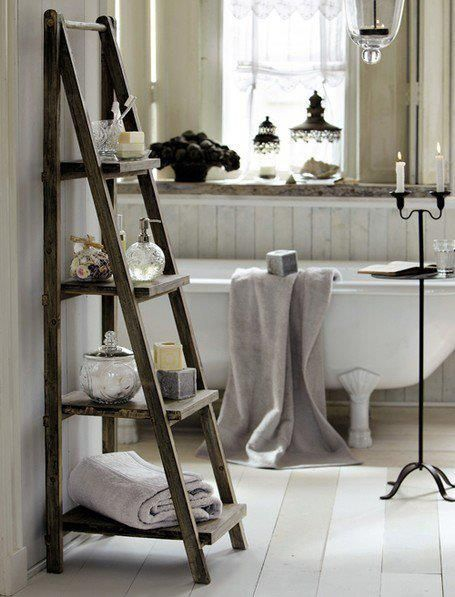 ladder6
