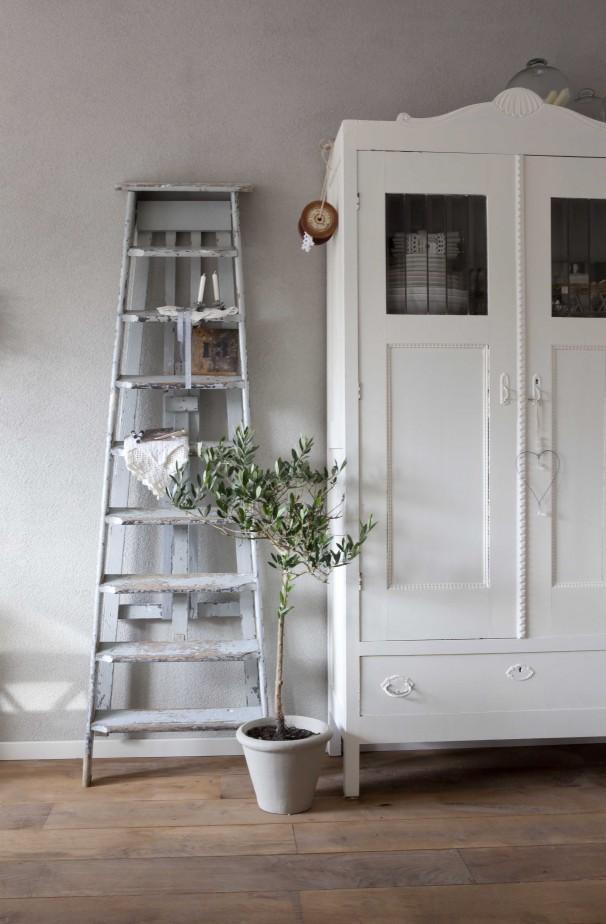 laddersss