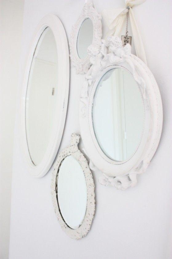 spiegels25