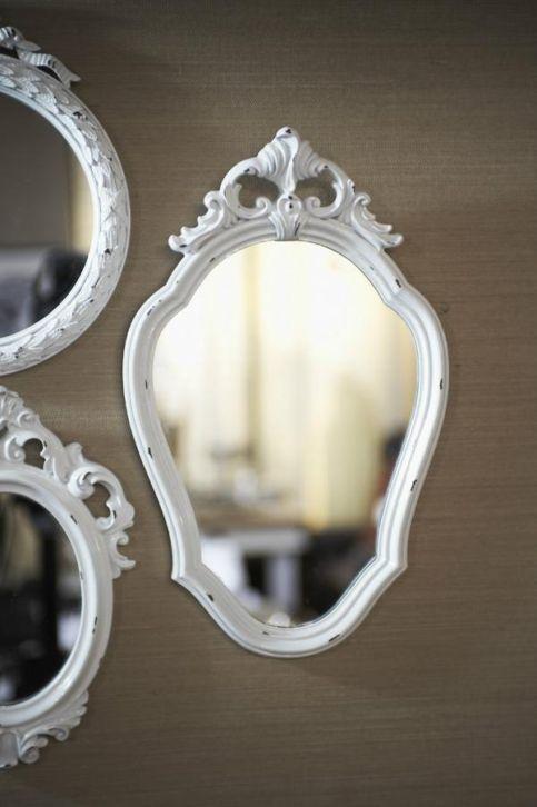 spiegels26