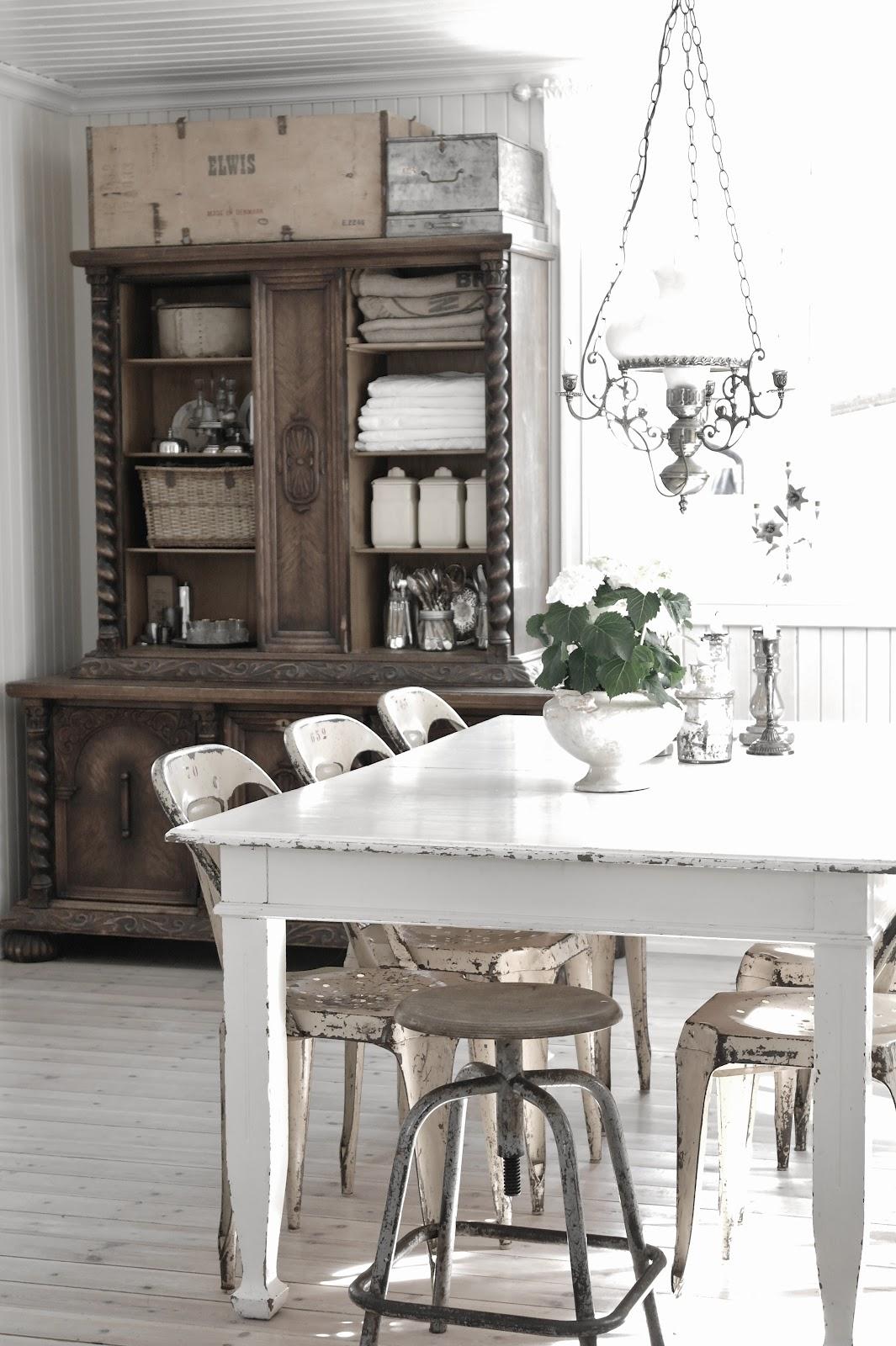 Keukentafel met stoelen – atumre.com