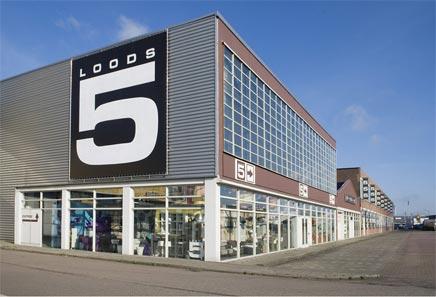 loods-5
