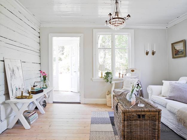 Zweeds huis11