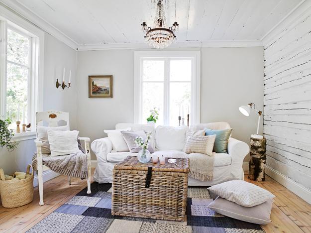 Zweeds huis12