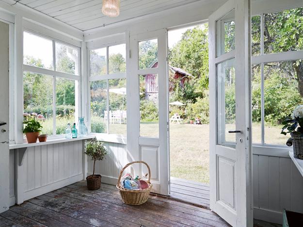 Zweeds huis13