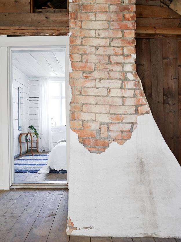 Zweeds huis17