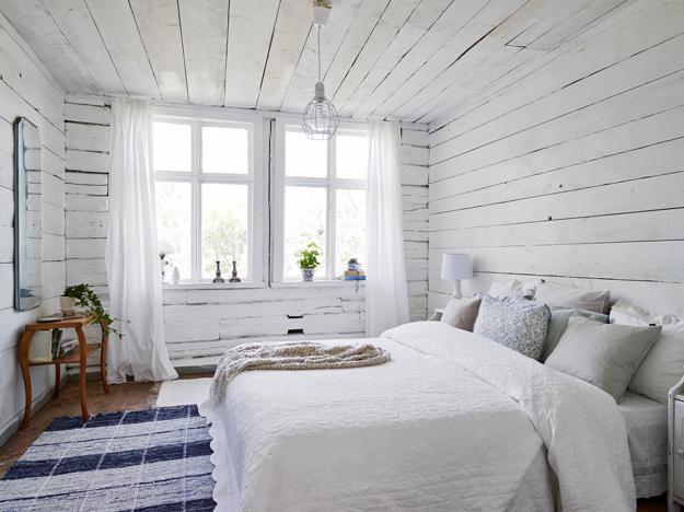 Zweeds huis18