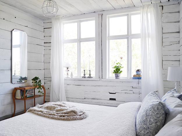 Zweeds huis19