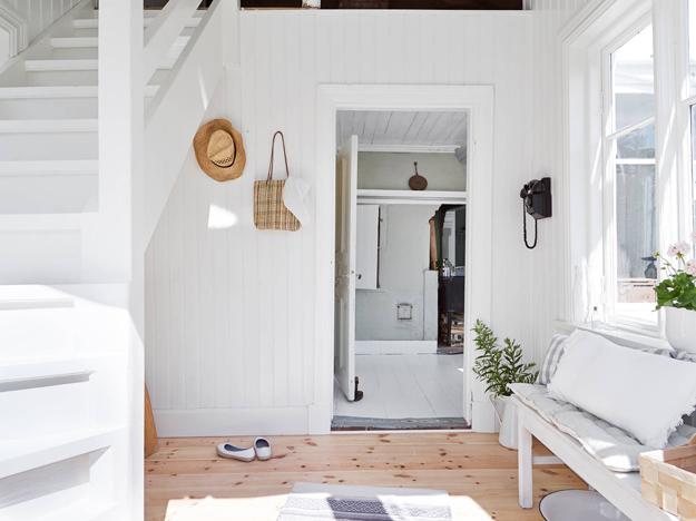 Zweeds huis2