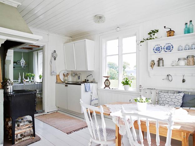 Zweeds huis3