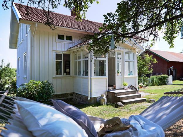 zweeds huis22